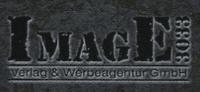 RPG Publisher: Image 3033 Verlag & Werbeagentur GmbH