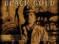 Video Game: Black Gold (1992)