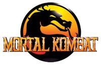 Franchise: Mortal Kombat