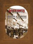 RPG Item: Rustlers & Townfolk
