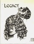 RPG Item: Legacy