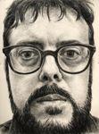 RPG Designer: Mike Schley