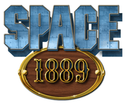 Family: Space: 1889