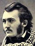 RPG Artist: Gustave Doré