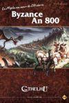 RPG Item: Byzance an 800