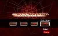 Video Game: Spider-Man: Friend or Foe