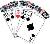 RPG Publisher: Spoiled Flush Games