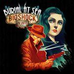 Video Game: BioShock Infinite - Burial at Sea: Episode 1