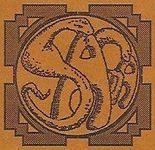 RPG: Das Saga-System