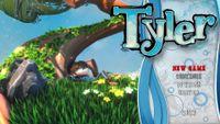 Video Game: Tyler