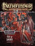 RPG Item: Pathfinder #078: City of Locusts