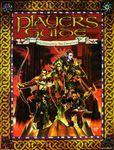 RPG Item: Players Guide