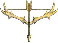 RPG Designer: Jeffrey Carlisle