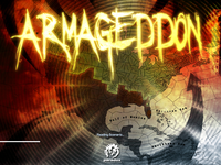 Video Game: Hearts of Iron II: Armageddon