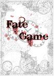 RPG Item: Fate Game
