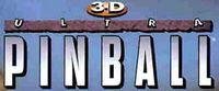 Series: 3-D Ultra Pinball