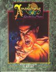 RPG Item: Awakening: Diablerie – Mexico