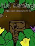 RPG Item: Idol Hunting