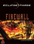 RPG Item: Firewall