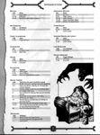RPG Item: Toolbox