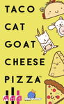 Thumbnail for Taco Cat Goat Cheese Pizza