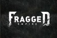 RPG: Fragged Empire