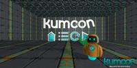 Video Game: Kumoon: Ballistic Physics Puzzle