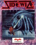 Video Game: Sidewize