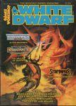 Issue: White Dwarf (Issue 97 - Jan 1988)