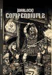 RPG Item: Warlock! Compendium 2