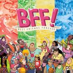 RPG: BFF! Best Friends Forever