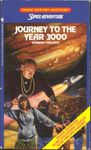 RPG Item: Journey to the Year 3000