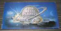 Board Game: Full Metal Planète