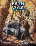 RPG Item: Path of War