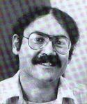 Board Game Designer: John Prados