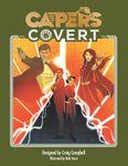 RPG Item: CAPERS Covert