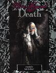 RPG Item: Love Beyond Death