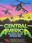 Board Game: Central America