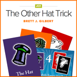 Board Game: The Other Hat Trick