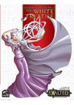 RPG Item: The Books of Sorcery, Vol. II: The White and Black Treatises