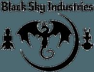 RPG Publisher: Black Sky Industries
