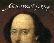 RPG: All the World's a Stage