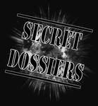 RPG: Secret Dossiers
