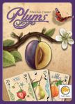 Board Game: Plums