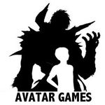 Board Game Publisher: Avatar Games