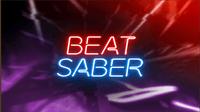 Video Game: Beat Saber