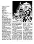 RPG Item: CA2: Swords of Deceit