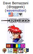 User: wavemotion