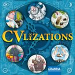 Board Game: CVlizations