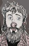 RPG Artist: Denis Medri
